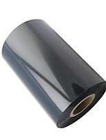 Strengthen The Wax Ribbon Printing Barcode Label Printer Ribbon Ribbon