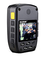 Traveling Data Recorder/ Night Vision / Cycle Video / Motion Detection / Wide Angle / Police Used