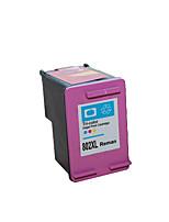hp1050 1010 принтер картридж hp802