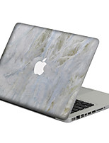 Dark Marble Scratch Proof PVC Sticker For MacBook Air 11 13/Pro13 15/Pro with Retina13 15/MacBook 12