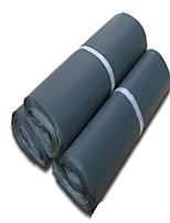 утолщенной курьером Сумки оптом 28 * 40/32 * 43 Taobao Экспресс курьер мешки обернуты в водонепроницаемых мешки для упаковки