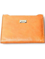 Women PU Casual / Outdoor Clutch / Evening Bag