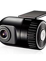 DVD navigation novatek 96220 HD tachograph 140 degree wide-angle night vision DVR Peter Pan