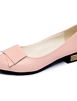 Women's Loafers & Slip-Ons Spring / Summer / Fall /Ballerina / Shoes & Matching Bags / Flats