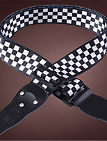 Guitar Strap Leather Strap