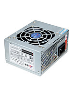 Desktop Computer M-350S Power Supply