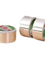 1 Creative Kitchen Gadget / Multifonction Aluminium Ustensiles spéciaux