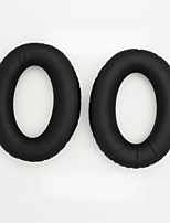 Earpads Ear Pad Pads Cushions For Bose AE 1 & Triport TP-1 TP-1A Headphones
