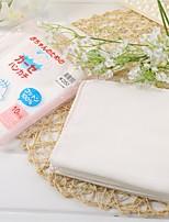 Asciugamano medio- ConSolidi- DI100% cotone-25*25cm(9