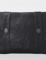 Men Cowhide Casual / Outdoor Clutch
