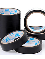 South Korea Flame Retardant Electrical Insulation Tape Length PVC Waterproof Tape 10 Meters
