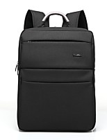 15 Inch Laptop Coolbell Backpack Backpack Gift Package Men'S Bags Laptop Bag