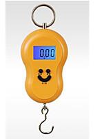 домашние существенные удобные электронные весы