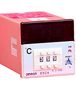 Constant Temperature Controller (Plug in AC-240V; Temperature Range:0-400℃)