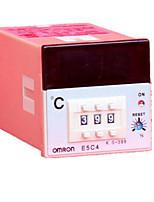 постоянная регулятор температуры (штекер в переменном-240V; Диапазон рабочих температур: 0-400 ℃)
