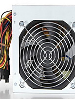 fuente de poder ATX 12V 1.3 200w-250w (w) para la PC