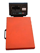 TCS-HT-BC Portable Logistics Scale