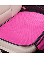 Car Seat Three, Five Seat Car Seat Cushion, Summer Ice Mistress, Without A Back Cushion.