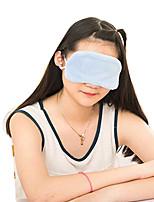 Multi-Function Fast Asleep Blindfold Eyeshade Nerves Patch