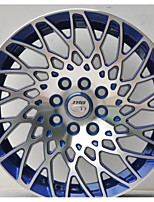 Modified Wheel 17 Inch  Platinum Rui Jedth Dodge Cool Bo Qin BYD Camry Hover H6