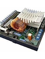 SR7 AVR Generator Accessories Generator Voltage Regulator Regulator Audi US Surge Plates