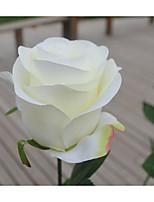 Polyester Wedding Decorations-1Piece/Set Artificial Flower Wedding / Valentine's Day Classic Theme
