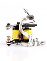 Coold Design Tattoo Machine Shader Handmade Machines Art Supply
