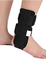 Ankle Brace Ankle Support Elestic Ankle Brace Ankle splint TJ-D022