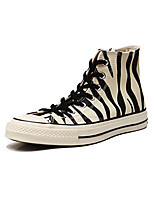 Converse Chuck Taylor All Star Men's Shoes High Canvas Outdoor / Athletic / Casual Sneakers Indoor Court
