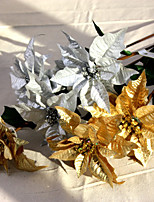 Hi-Q 1Pc Decorative Flower Wedding Home Table Decoration Artificial Flowers