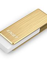 EAGET F50 topspeed 256G USB3.0 Flash Drive U Disk for Mobile Phones, Tablet PCs
