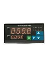 постоянная регулятор температуры (разъем в AC-100-240; Диапазон рабочих температур: -199-1999 ℃)