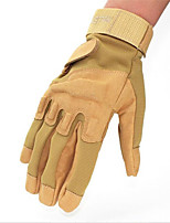 Outdoor Tactical Gloves Motorcycle Army Fan Gloves 145g