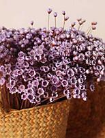 Hi-Q 1Pc Decorative Flower Daisies Wedding Home Table Decoration Artificial Flowers