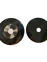 Metal Cutting Uncoated Alloy Blades(Specification:100*0.4~1.0 mm)
