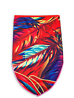 Cycling Sunscreen Bandana Scarf Draughty