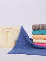 Serviette-Impression réactive- en100% Coton-34*76cm