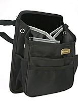 ZIQIAO Car Styling Novel Holder Cup Holder Organizer Car Auto Pocket Storage Bag Vehicle Seat Front Hanger
