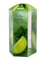 зеленый цвет другого материала, Сервисное оборудование подарочные коробки пакет из пяти