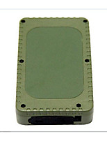 a202 posicionador GPS portátil súper larga espera magnético fuerte localizador libre de la instalación