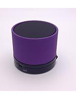 Automotive Supplies FM Radio Wireless Mini Bluetooth Speaker Speaker
