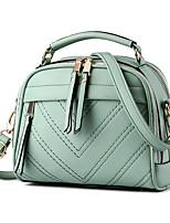 Women's Latest Fashion Ladies Leather Handbags 7 Colours