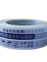 Adhesive Tape Blue Color Other Material Physical Measuring Instruments Type