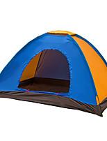 Tenda / Accessori tenda-Antiumidità / Impermeabile / Traspirabilità / Resistenteai raggi UV / Asciugatura rapida / Anti-pioggia /