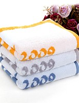 1 PC Full Cotton Hand Towel Sport Towel 13