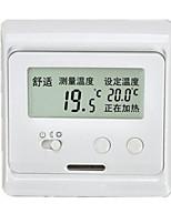 постоянная регулятор температуры (температурный диапазон: 5-30 ℃)