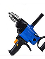 Power & Cement Mixing Drill(Plug-in  AC - 220V - 900W)