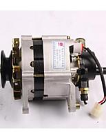 генератор jac1025 высокого качества