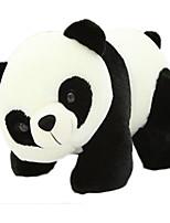 Panda Plush Toy Doll Lying Edition Valentine's Day Birthday Gift