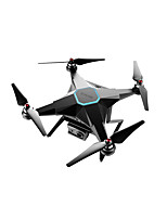 IDRONES iDrones1 Advanced Drone 6 axis 8CH 2.4G RC Quadcopter Headless Mode / 360°Rolling